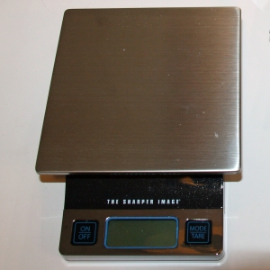 scale pic